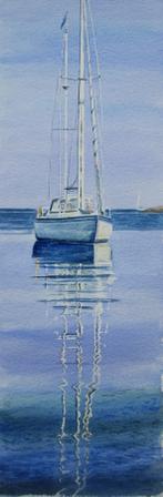 Båtro 2