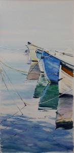 Båtförar